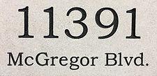 addressblock1.jpg