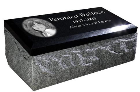 cremationbevelon.png