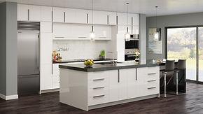 PGW Kitchen.jpg