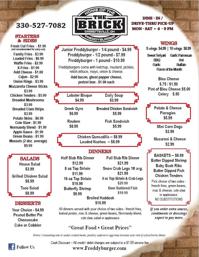 brick menu 10-7.PNG