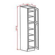 Utility-Cabinets-2-Doors.jpg