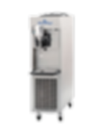 electro freeze 77ws Ice Cream Machines