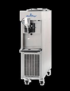 electro freeze 77ws Ice Cream Machines Arizona