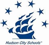 HUDSON SCHOOLS.jpg