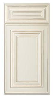 Charleston_White_sample_door.jpg