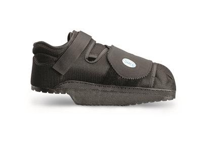 Darco HeelWedge Off-Loading Shoe (L3260)