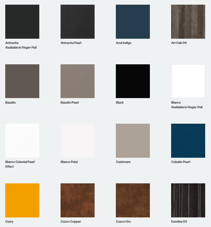 luxe colors 1.PNG