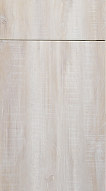 Riviera Oyster Shell Sample Door_CROPPED
