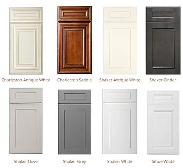 framed doors 2021 (002).PNG