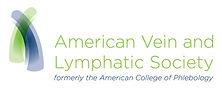 logo_AmericanVeinAndLymphaticSociety-2.j