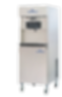 Electro Freeze 99T-RMT - Pressurized Twist Freezer