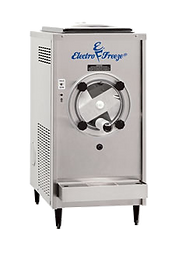 Electro Freeze 876B Ice Cream Machines Arizona