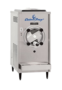 Electro Freeze 876B at Ice Cream Machines Arizona