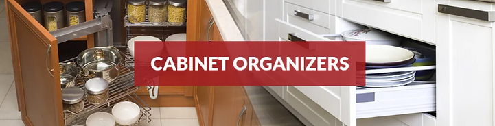 cabinet organizers.PNG