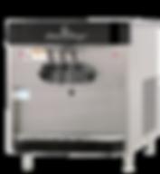 Electro Freeze CS8 Ice Cream Machines.com