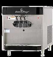 Electro Freeze CS8 Ice Cream Machines Arizona
