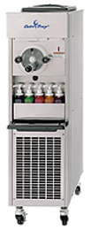 Electro Freeze 812 - High Capacity Cocktail Freezer