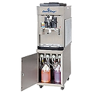 Electro Freeze CS705 - Flavor Injected Shake Freezer