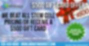 Stem Cell Banner Revised 7-25-2018 High.jpg