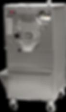 B24 -- 24 Quart Batch Freezer.png