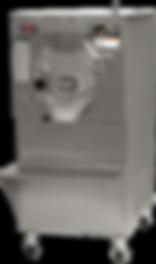 Electro Freeze B24-14 Quart at Ice Cream Machines.com