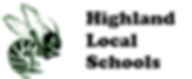 highland logo.png