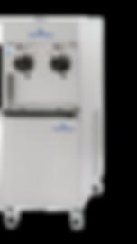 Electro Freeze 30RMT Electro Freeze Nor Cal Electro Freeze of Norcal Soft Serve Machine Ice Cream Frozen Yogurt Machine