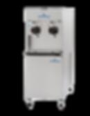 Electro Freeze 30RMT at Ice Cream Machines Arizona