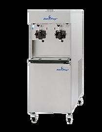 Electro Freeze 30RMT Ice Cream Machines Arizona