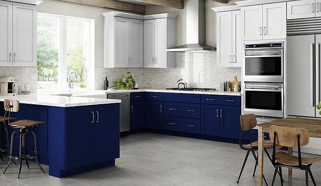 navy blue kitchen.jpg