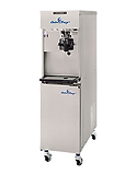 Electro Freeze 15RMT - Pressurized Freezer