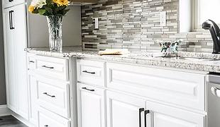 key largo white kitchen 1.PNG
