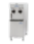 Electro Freeze 30RMT - Pressurized Freezer