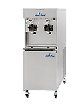 Electro Freeze 30RMT - Pressurized Freezer