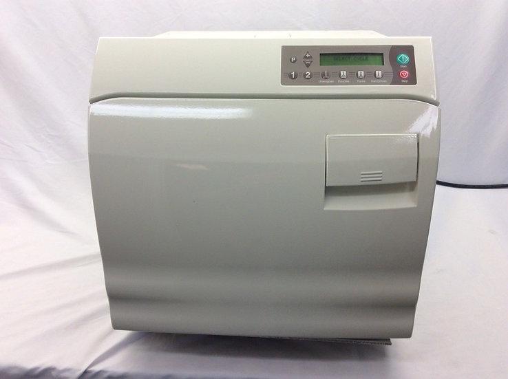 CURRENT MODEL - M11 UltraClave Sterilizer