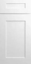 COLORADO WHITE SHAKER DOOR.PNG