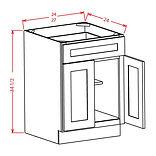 Double-Door-Single-Drawer-Bases.jpg