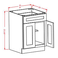 Double-Door-Single-Drawer-Bases.jpg