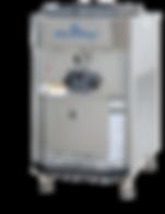 Electro Freeze CS600 Electro Freeze Nor Cal Electro Freeze of Norcal Soft Serve Machine Ice Cream Frozen Yogurt Machine