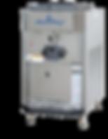 Electro Freeze CS600 Ice Cream Machines.com