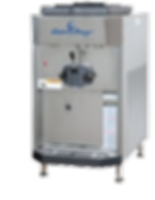 Electro Freeze CS600 by Electro Freeze Nor Cal