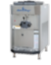 Electro Freeze CS600 at Ice Cream Machines.com