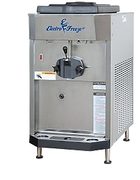 Electro Freeze CS600 at Ice Cream Machines Arizona