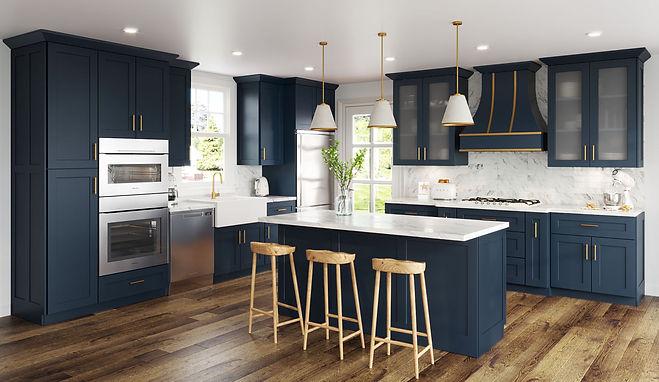 aria-blue-kitchen-v3-1400x875.jpg
