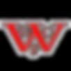 WGCF Logo--PNG.png