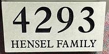 addressnumbers.jpg