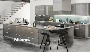 Milano Slate Kitchen 1.PNG