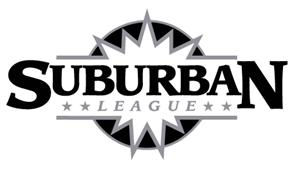 SL Logo.jpg