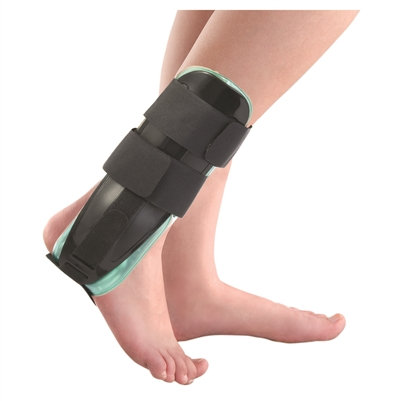 Air-Gel Stirrup Ankle Brace (L4350)