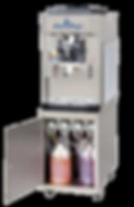 CS705 - Flavor Injected Shake Freezer
